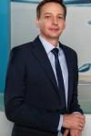 Knakiewicz