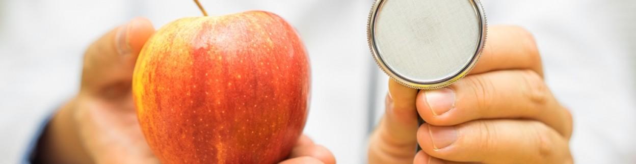 Diagnozowanie  i  leczenie  nadwagi i otyłości