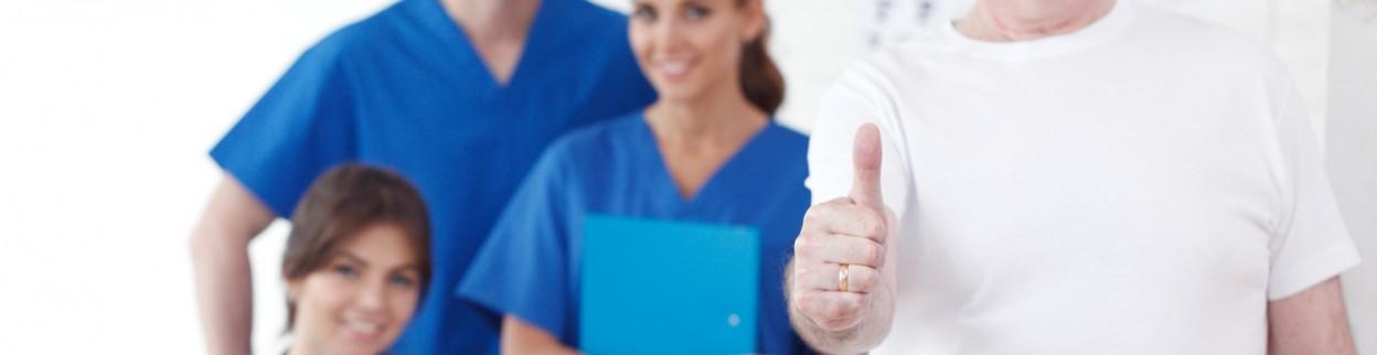 Centrum Urologii Zaawansowanej