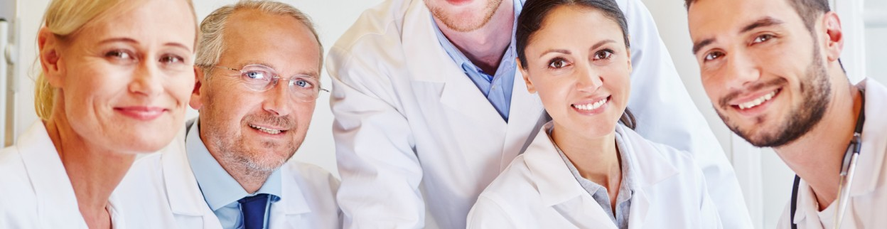 Chirurgia onkologiczna