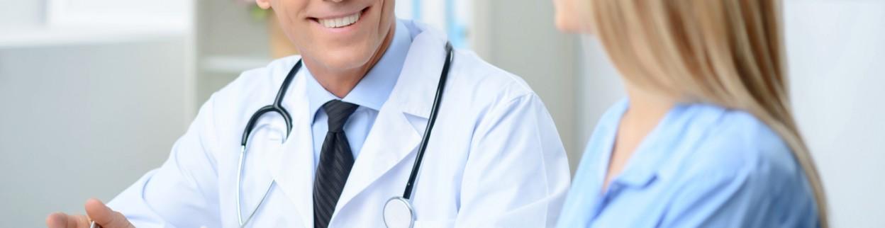 Wycięcie pęcherzyka żółciowego metodą laparoskopową