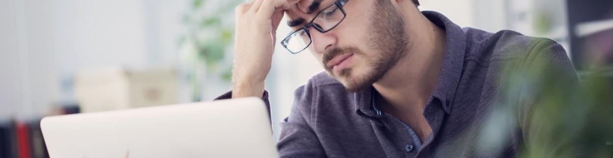 Objawy i diagnostyka bezsenności