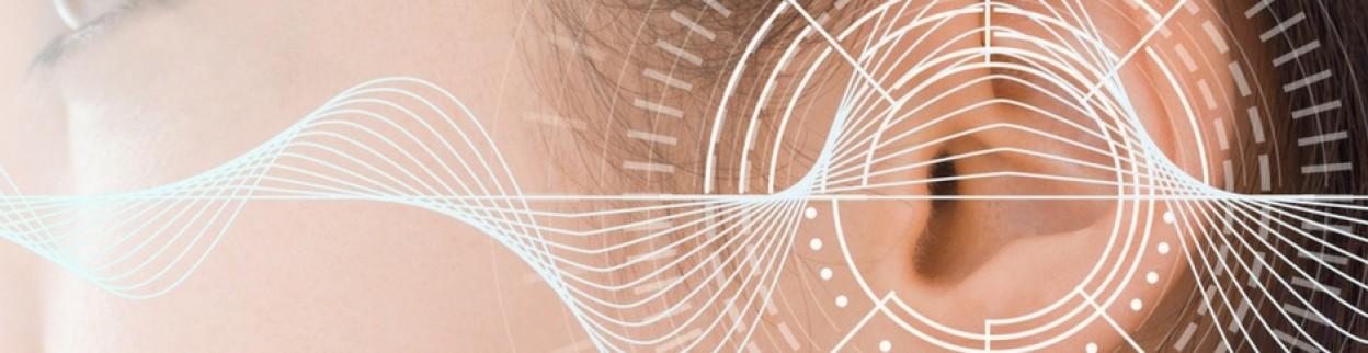 Badania słuchu w Poradni Otolaryngologicznej