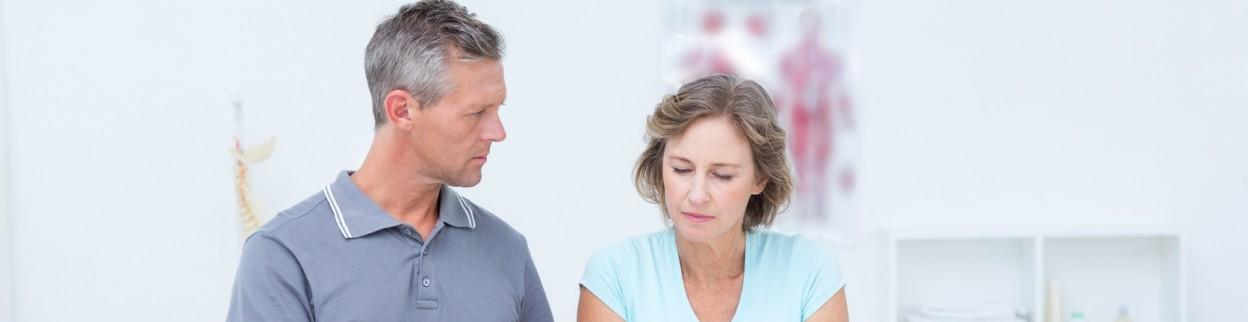 AKTYWNY - Rehabilitacja chorób przewlekłych układu kostno-mięśniowego i kostnego