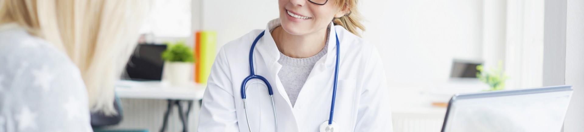 Konsultacje Bariatryczne