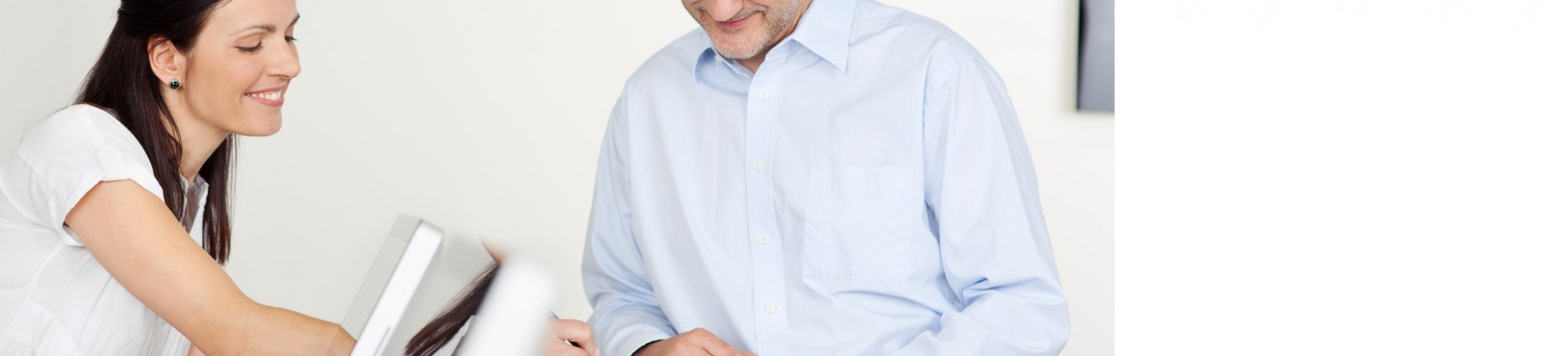 Gastroskopia bez czekania.                Szybkie terminy badania finansowanego przez NFZ.