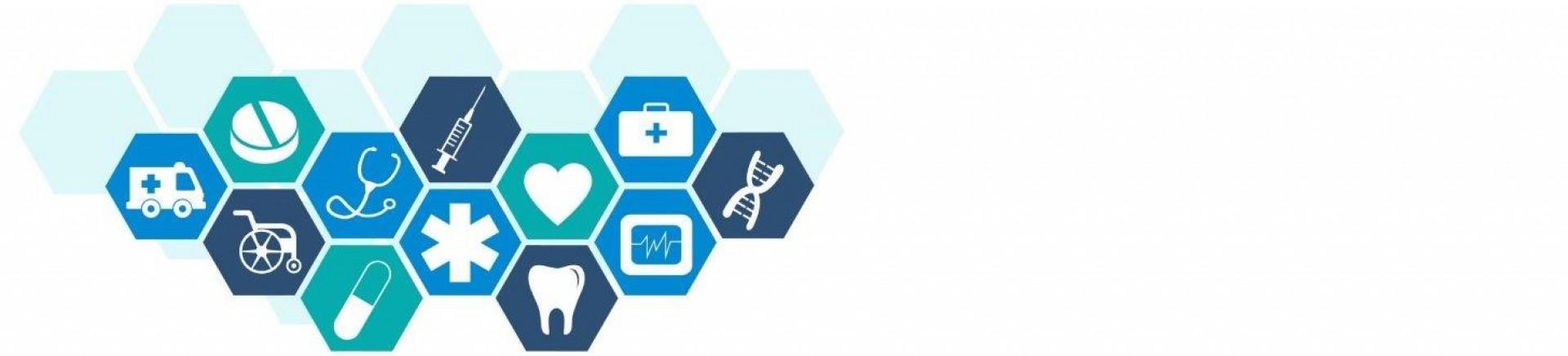 Medycyna Pracy - zdrowie Twoich pracowników jest w dobrych rękach