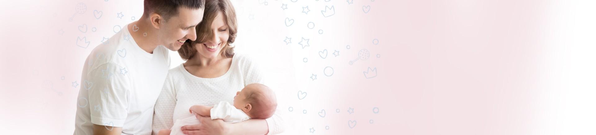 Porodówka w EMC Piaseczno działa bez zakłóceń