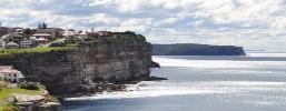 Podróż do wybranych regionów świata - Australia i Oceania