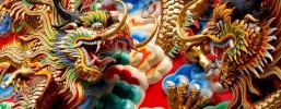 Podróż do wybranych regionów świata - Azja