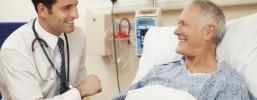 Balon wewnątrzżołądkowy - bezpieczny sposób na otyłość
