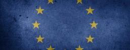 Podróż do wybranych regionów świata - Europa