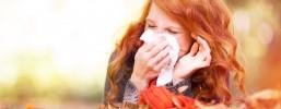 Czy warto szczepić się przeciw grypie?