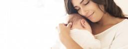 Poród w Szpitalu św. Anny w Piasecznie krok po kroku