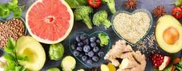 Zalecenia dietetyczne dla osób cierpiących na kamicę nerkową