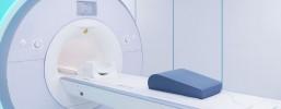 Rezonans magnetyczny — wszystko, co należy wiedzieć przed badaniem