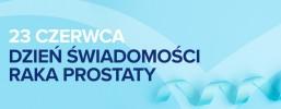 Rak prostaty i wszystko, co należy o nim wiedzieć