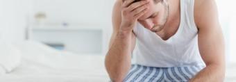 Leczenie zaburzeń nerwicowych