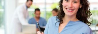 Diagnostyka i leczenie chorób endokrynologicznych