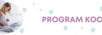 Program Koordynowanej Opieki nad Ciężarną (KOC)