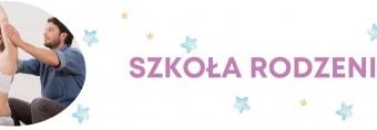 Bezpłatna Szkoła Rodzenia w Kwidzynie