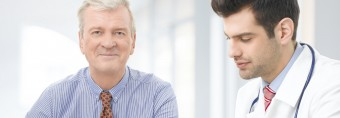 AKTYWNY - Rehabilitacja osób  z chorobami układu krążenia