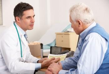 Jak zostać naszym pacjentem