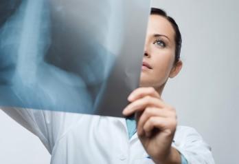 Badania RTG i Urografia