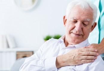 Opieka długoterminowa w Zakładzie Opiekuńczo-Leczniczym