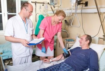 Gastroskopia i kolonoskopia