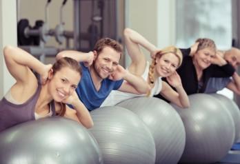 Pakiety Dieta&Sport