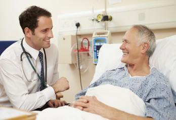 Jednodniowy przegląd kardiologiczny