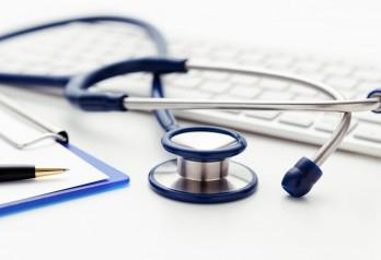 Podstawowa Opieka Zdrowotna w zakresie nocnej i świątecznej opieki zdrowotnej