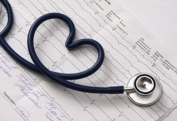 Badania kardiologiczne - Pracownia Diagnostyki Kardiologicznej