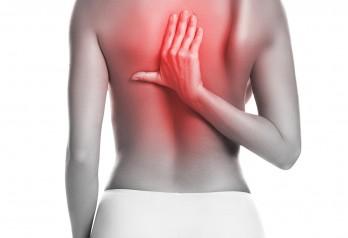 Małoinwazyjne leczenie schorzeń kręgosłupa
