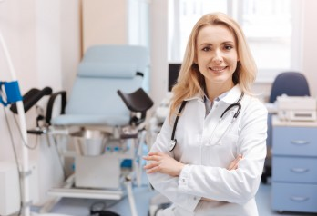 Cytologia ginekologiczna