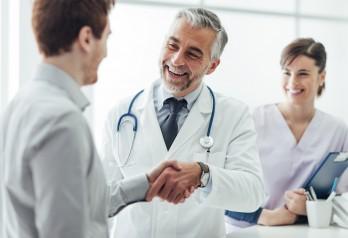 Badania bronchofiebroskopowe
