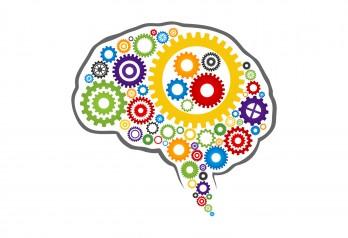 Badania psychotechniczne (psychotesty)