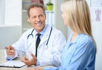 Pakiety diagnostyczne