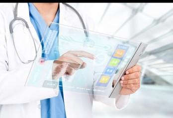 Diagnostyka COVID-19