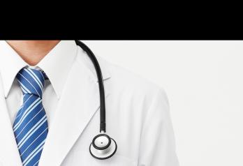 Szybka Terapia Onkologiczna