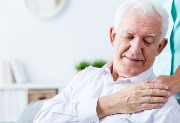 ZOL - Opieka długoterminowa