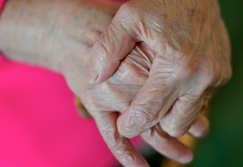 Opieka długoterimowa