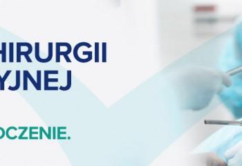Centrum Chirurgii Małoinwazyjnej