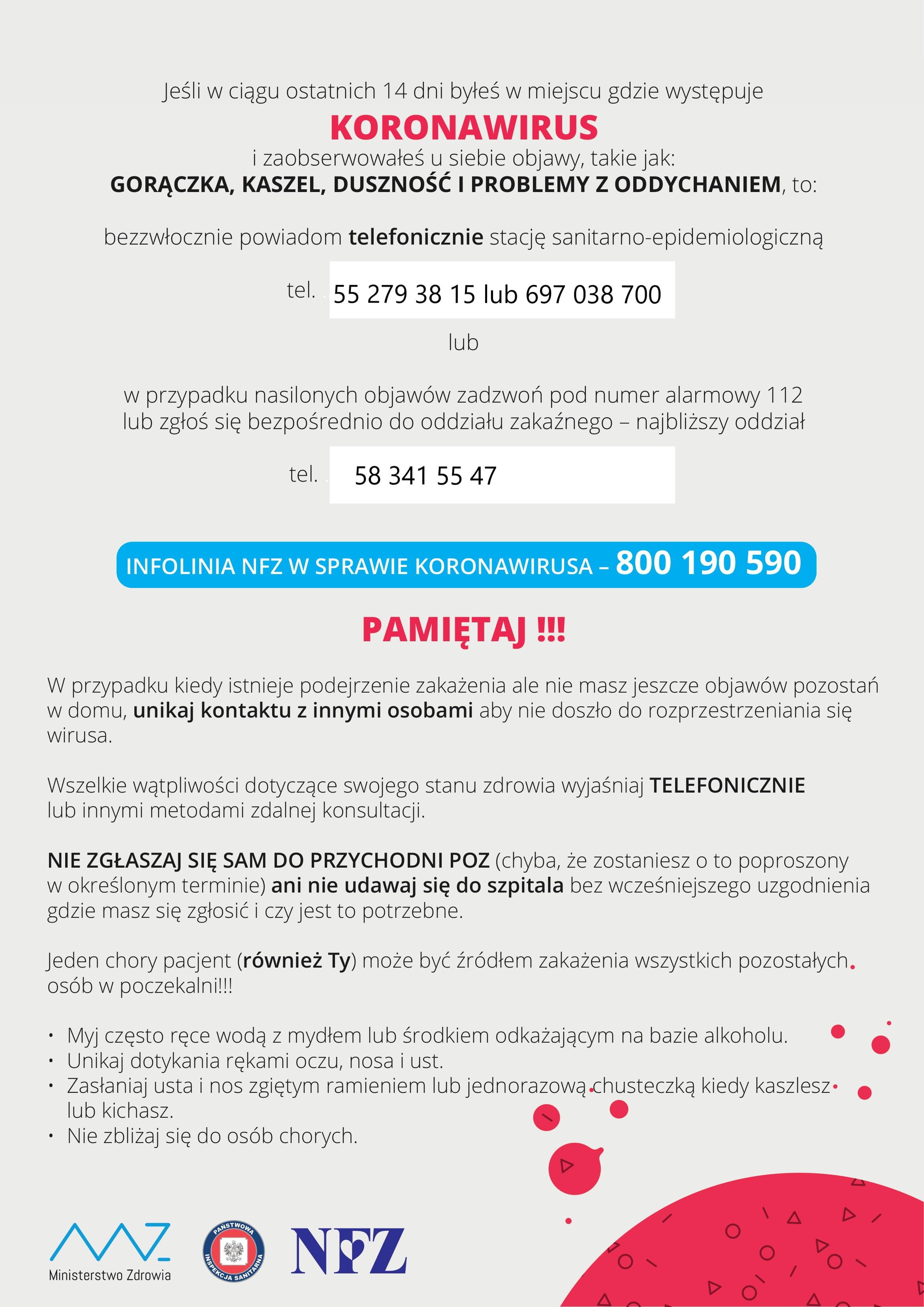 Kwidzyn KV_plakat_A3_2 - szpitale (002)-2