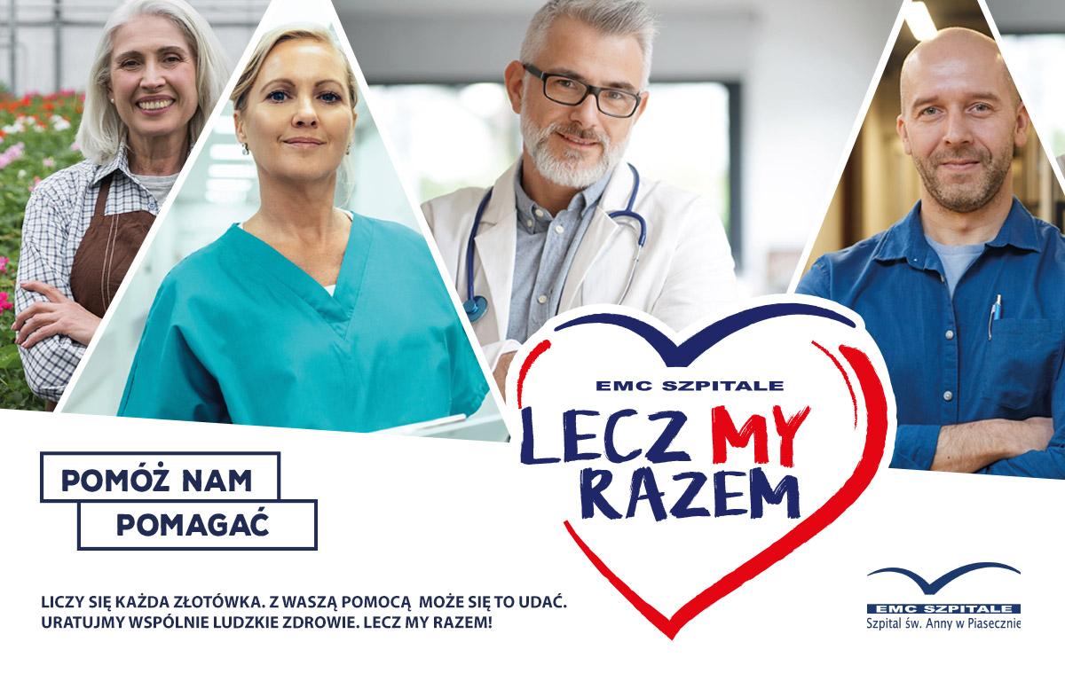 EMS_Leczmy Razem_1200x768_Facebook (003)