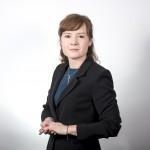 Katarzyna Głowacka
