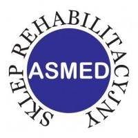Logo AS-MED (002)