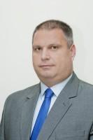 Piotr Dębicki FOTO