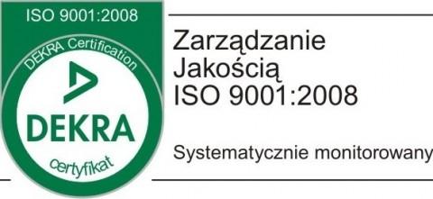ISO 9001-2008 PL kolor-1